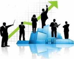5 навика за успешно управление на персонала