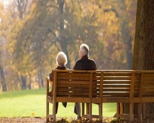 Вдовишки пенсии