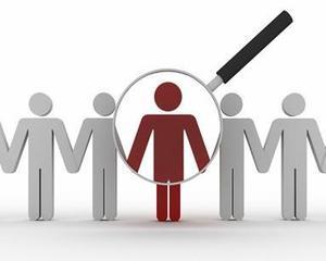 Наредба за условията и реда за оценяване изпълнението на служителите в държавната администрация