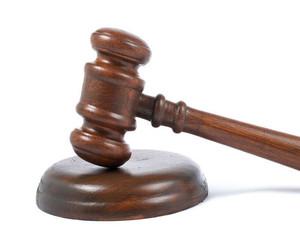 Прекратяване на трудов договор по чл.71
