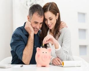 Пенсии за осигурителен стаж и възраст - условия