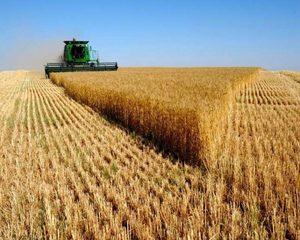 Осигуряване на земеделски производител