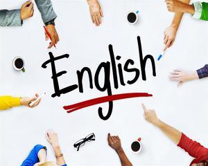 Английския език - прозорец към разширяването на Вашия бизнес
