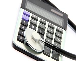 Здравноосигурените намаляват, но приходите от здравни вноски се увеличават