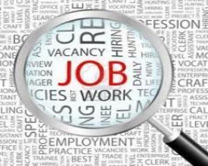 С 1066 намаляват безработните у нас след 1 септември
