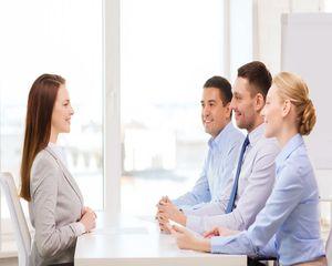 Наемате нови служители? А тествахте ли тяхната мотивация?