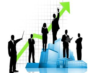 3 пъти по-висок осигурителен доход за шефовете