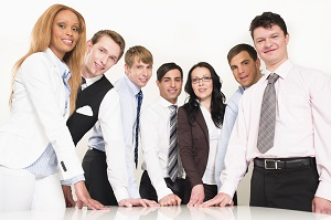 70 % намаление на специализиран софтуер за оценка на служителите