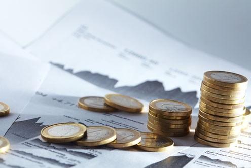 Наредба за изчисляване и изплащане на паричните обезщетения и помощи от държавното обществено осигуряване