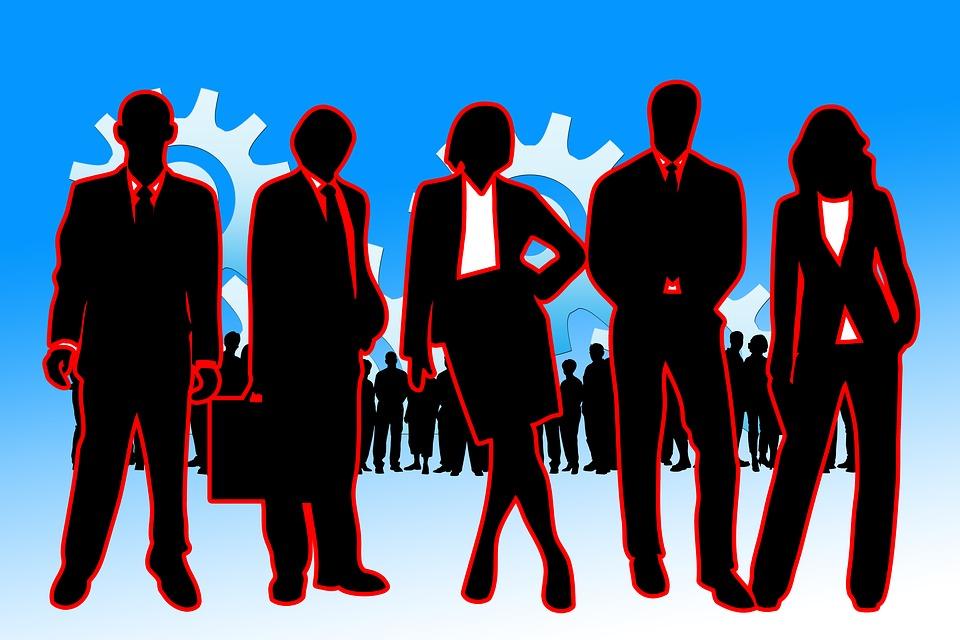 За какви кандидати трябва да внимавате, като наемате нови служители