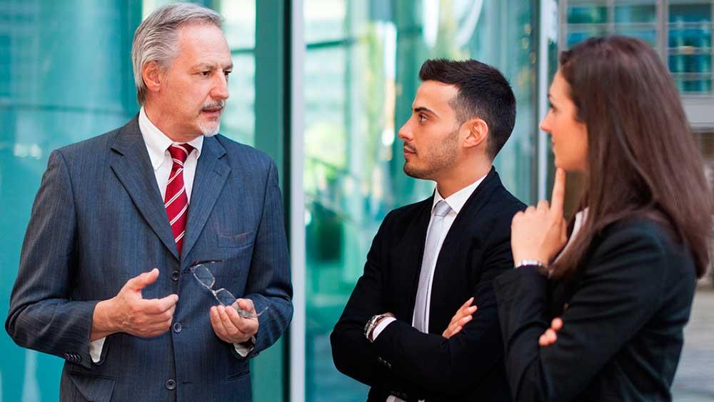 Бизнесът отново срещу добавката за стаж