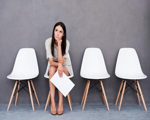 Кой е правилният подход за подбор на нови служители?