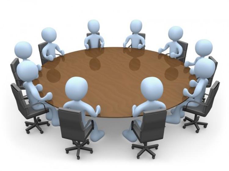 Добри ръководители и в лошите за фирмата времена