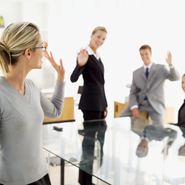 Право на платен отпуск при ненавършени 8 месеца трудов стаж