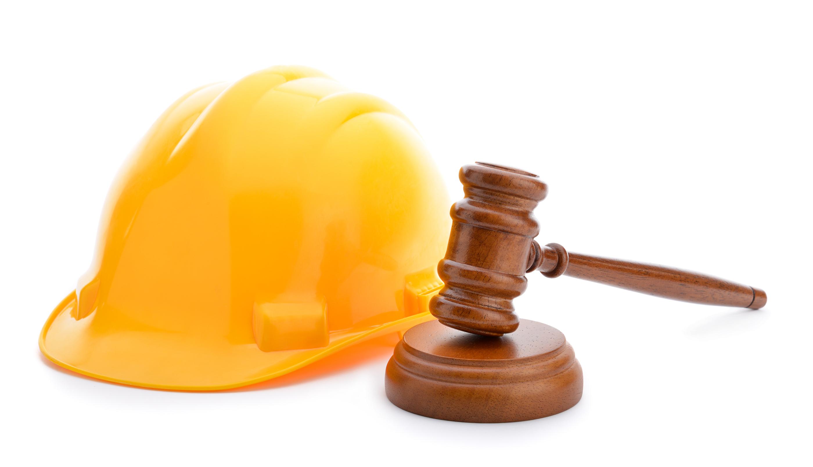 Закон за здравословни и безопасни условия на труд