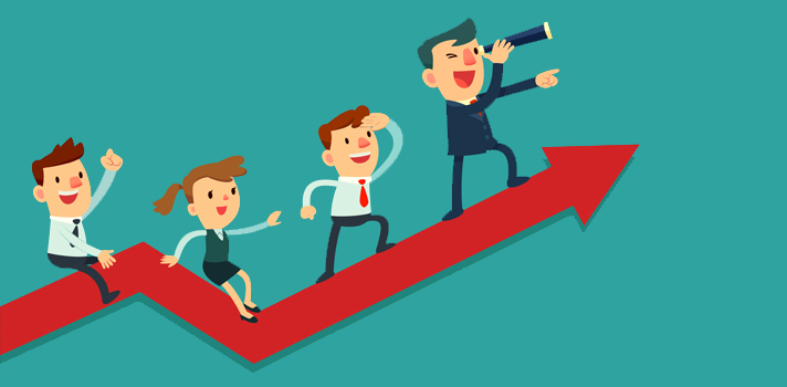 Стратегии за ефективно лидерство