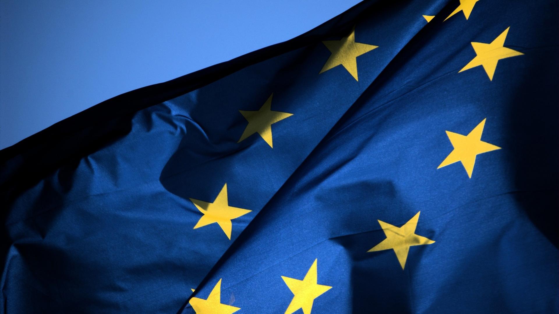 Осигуряване на гражданин на ЕС по ГД за услуга с личен труд