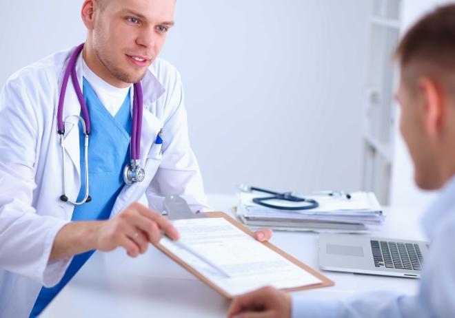 Лекарска комисия ще следи за фалшиви болнични