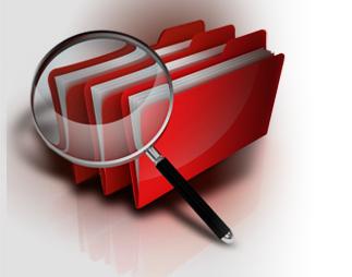 Заявление за удостоверяване на осигурителен стаж и доход за СОЛ