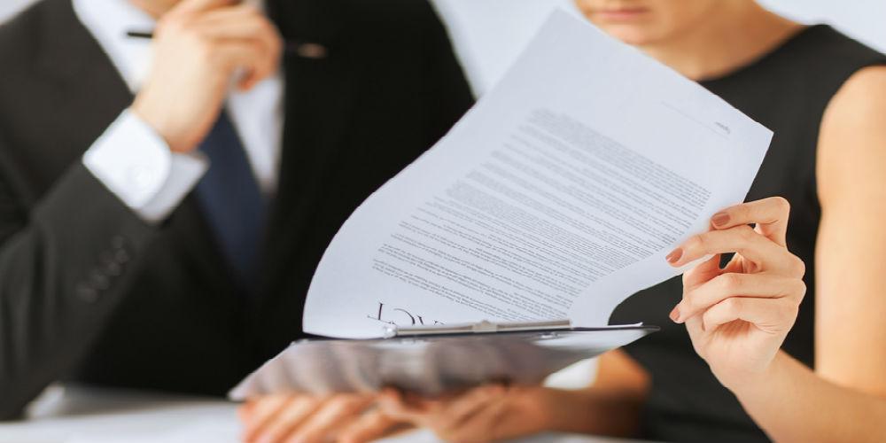 Допълнително споразумение за заместване и подаване на уведомление по чл. 62 от КТ