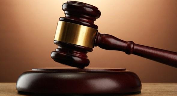 Закон за изменение и допълнение на КСО