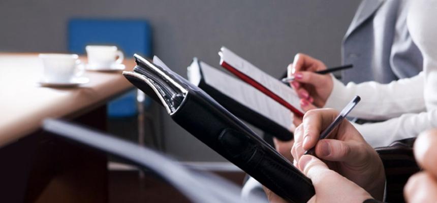 Промени в КТ и КСО от януари 2018
