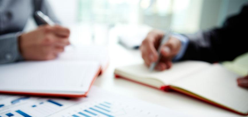 Платен годишен отпуск при работа по договор за допълнителен труд