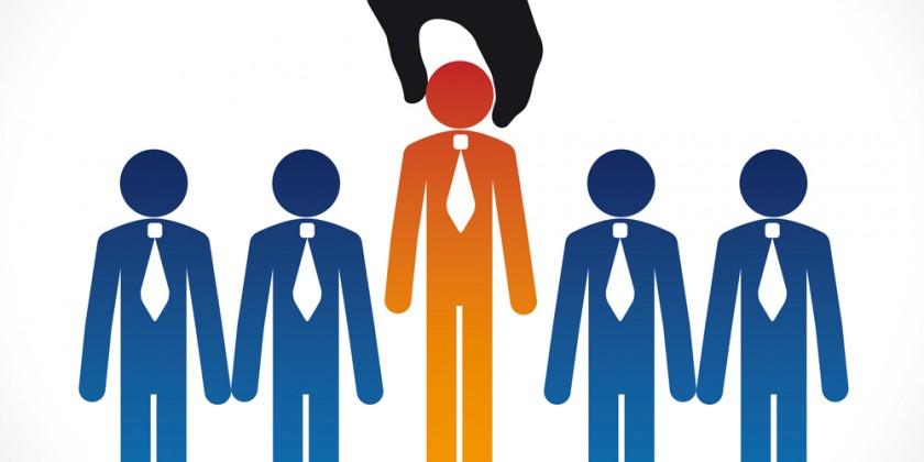 Как да се предпазите от наемането на погрешния служител?