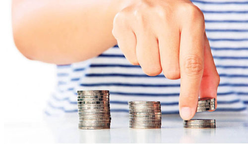 Придобиване право на парично обезщетение за безработица