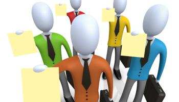 45 процента спад в безработицата за 13 години