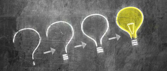 Три стъпки за мотивация на персонала