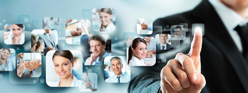 Специализиран софтуер за оценка на служителите