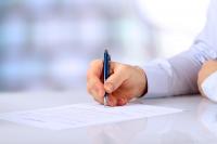 Трудов и осигурителен стаж по договор по чл 114 от КТ