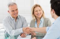 Започване на работа по договор за допълнителен труд по време на платен годишен отпуск