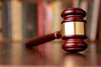 Служебна бележка във връзка с право на парични помощи за профилактика и рехабилитация