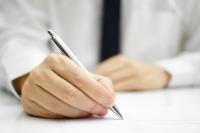Работодателите с препоръка за спиране на колективното трудово договаряне