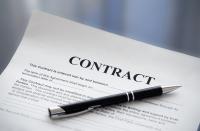 Ползване на платен годишен отпуск с едностранно волеизявление от работник