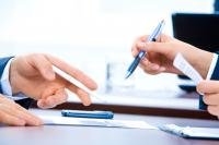 Онлайн заявяване на еднодневните трудови договори за работа на 4 часа
