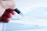 Задължение за изплащане на обезщетение при пенсиониране на работник