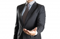 Обезщетение за безработица и граждански договор