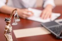 Работодателите с категоричен отказ за участие в преговорите за МОД