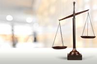 Коригиране на подписана заповед за прекратяване на трудов договор