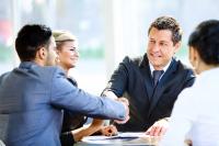 53 на сто от работодателите с намерения за увеличаване на заплати догодина