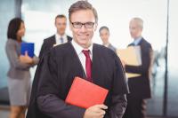 Обезщетение при пенсиониране на служител