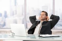 Почивните дни ще са средно с 3 повече годишно при новите правила, посочват работодатели