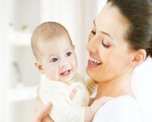 Осигуряване при двама работодатели на 4 часа по време на майчинство