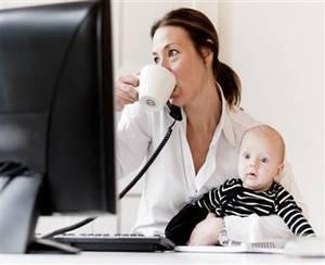 Прехвърляне на майчинство